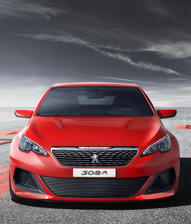 Peugeot Service Dubai – Car Wash, Tire, Oil, Battery Change