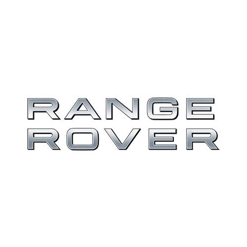 Range Rover Spare Parts