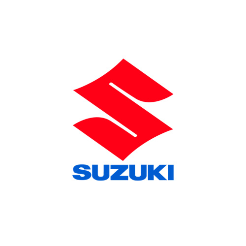 Suzuki Service