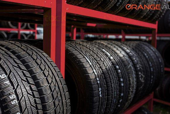 Best Tyres