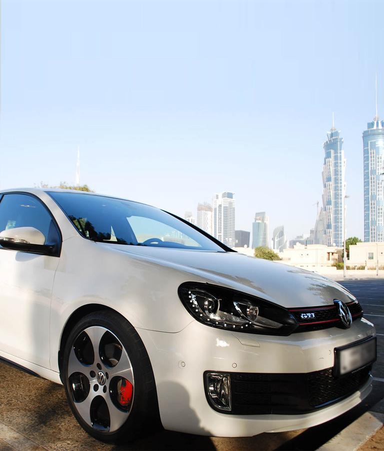 Vw Quote Mesmerizing Volkswagen Service Dubai  Professional Vw Repair & Servicing